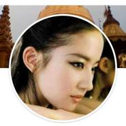 yupaprons8's profile photo