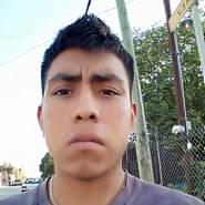 jesusr1427's profile photo