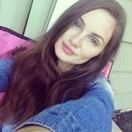jadeissupercute's profile photo