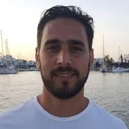 robertti's profile photo