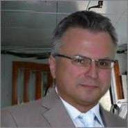 johnwilliam78's profile photo