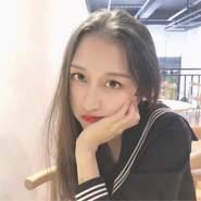user_jgfz97821's profile photo
