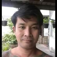 user_bd3640's profile photo