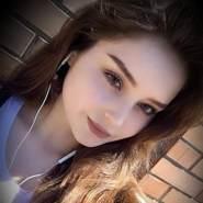 hdyl154's profile photo