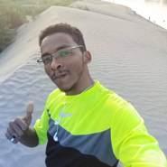 shakerhamed987's profile photo