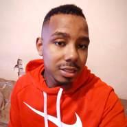 nygie083's profile photo