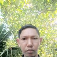 rahmath602's profile photo