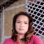 maryj1243's profile photo