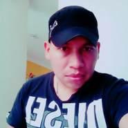 jhonc7564's profile photo