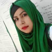 riya790's profile photo