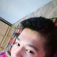 user_mjcw1693's profile photo
