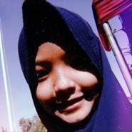 asyafaq7's profile photo