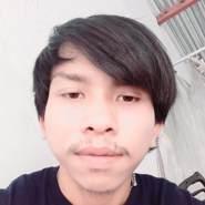 user_ibyw218's profile photo