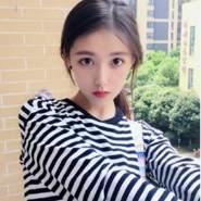 user_wk1838's profile photo