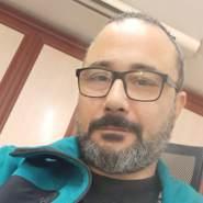 okans9405's profile photo