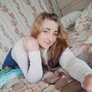 mashka25's profile photo