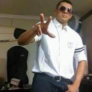 gerardos296's profile photo