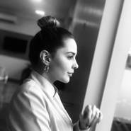 williams_mary_35's profile photo