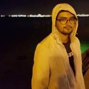 bechirs20's profile photo