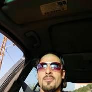 karak827's profile photo