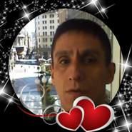 jorger1918's profile photo