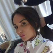 045helena's profile photo