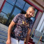 aliloum14's profile photo