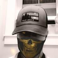 olegm910's profile photo