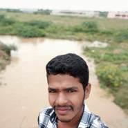laxmannab's profile photo