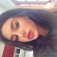 chloe_evelyn2's profile photo
