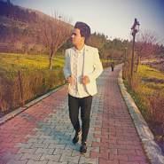 user_htn8290's profile photo