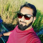 jacka851's profile photo