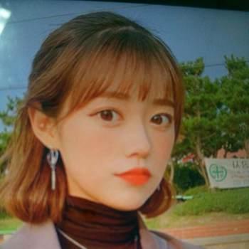user_azf94875_Hubei_Single_Female