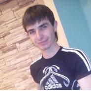 user_dysa7360's profile photo
