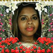 riverayeni561's profile photo