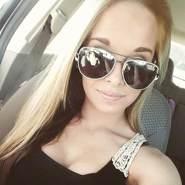 smithsandra23344's profile photo
