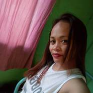 chev347's profile photo