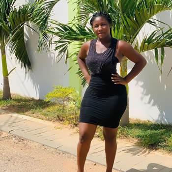naomiawuku0's-photo-from-waplog