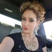 farouqo8's profile photo