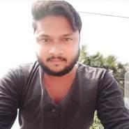 kishorep20's profile photo