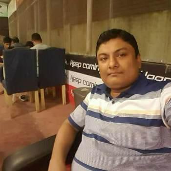 mda7592_Chittagong_Single_Male