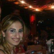 ranas4585's profile photo