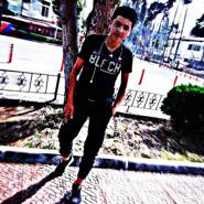 user_zm840's profile photo