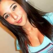 priscillam82's profile photo
