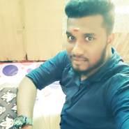 ashokar9's profile photo