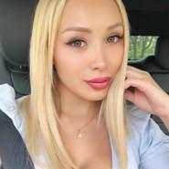 angela4227's profile photo