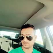user_qfhv203's profile photo