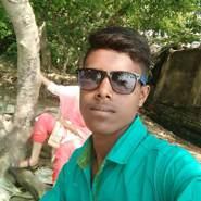 rakeshm290's profile photo