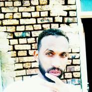 omerr0128's profile photo