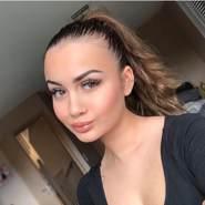 justinajohn3317's profile photo